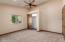 2858 Silver Dollar Street, Overgaard, AZ 85933