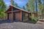 4949 Pioneer Lane, Lakeside, AZ 85929