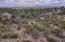 1830 S Twin Peak Trail, Show Low, AZ 85901