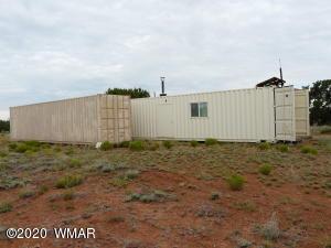 1988 Hutch Road, 1, Heber, AZ 85928
