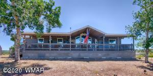 6295 Bull Elk Run, Show Low, AZ 85901