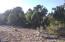 3457 Carefree Road, Heber, AZ 85928