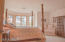 5000 Joe Tank Road, Show Low, AZ 85901