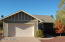 825 Yaeger Lane, Lakeside, AZ 85929