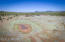 169 Mountain View Ranch Road, Lakeside, AZ 85929