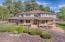 2295 Dragon Fly Lane, Lakeside, AZ 85929