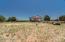 1242 Lone Pine Dam Road, # FS13, Show Low, AZ 85901