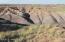 TBD 22.5 Acres Coyote Rd, Holbrook, AZ 86025