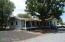 400 W Stratton, Show Low, AZ 85901