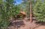 5915 Mule Deer Way, Pinetop, AZ 85935