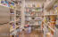 OMG this Pantry!!!