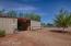 5200 Wildflower Way, Taylor, AZ 85939