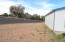 1794 Turkey Lake Road, Show Low, AZ 85901