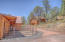 5550 Paint Pony Trail, Show Low, AZ 85901