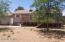 195 N 8th West Drive, St. Johns, AZ 85936