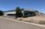 1480 N 16th Street, Show Low, AZ 85901