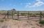 7864 Falcon Lane, Woodruff, AZ 85942