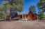 436 E White Mountain Boulevard, Pinetop, AZ 85935