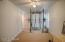 Bedroom 5 (basement)