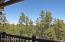 141 W Suncrest Court, Show Low, AZ 85901