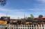 459 Navajo Boulevard, Holbrook, AZ 86025