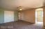 8406 Lake View Drive, Show Low, AZ 85901