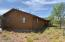 3819 Indian Bend Road, Snowflake, AZ 85937