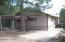 1987 Stagg Run, Overgaard, AZ 85933