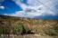 TBD Shumway Road, Shumway, AZ 85901