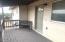 1343 Hillside Drive, Snowflake, AZ 85937