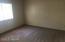 4903 Cardinal Court, Pinetop, AZ 85935