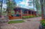 2775 E Ridge Drive, Pinetop, AZ 85935