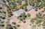 1755 Canyon Trail, Heber, AZ 85928