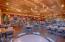 HUGE dining area seats 200+