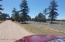 Hwy 260 /Meadow Lane, Linden, AZ 85901
