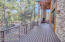 911 S Barberry Lane, Show Low, AZ 85901