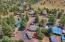 520 Mountain View Drive, Lakeside, AZ 85929