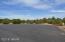 6789 Circle C Lot 2 Lane, Lot 2, Show Low, AZ 85901