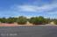 6789 Circle C Lot 3 Lane, Lot 3, Show Low, AZ 85901