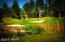 Golf Course at the Prestigious Torreon Golf Club