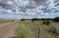 3958 S Freeman Hollow Road, Snowflake, AZ 85937