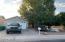 933 S Fox Hunt Drive, Show Low, AZ 85901