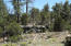 3412 Buttes Lane, Heber, AZ 85928