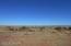 5388 Concho Ocho Road, Snowflake, AZ 85937