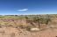 2703 Well Four Road, Heber, AZ 85928