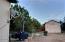 1882 Turkey Lake Road, Linden, AZ 85901