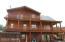 100 Main Street, Greer, AZ 85927