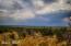 Lot 358 Woodland Valley Ranch U 3, St. Johns, AZ 85936