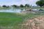 1852 Fairway Run, Show Low, AZ 85901