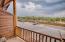 2310 N Cottage Trail, Show Low, AZ 85901